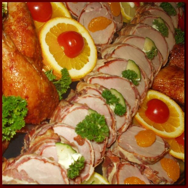 haehnchen-filet-orangen3