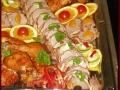 haehnchen-filet-orangen2