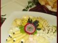kaese-mit-salat